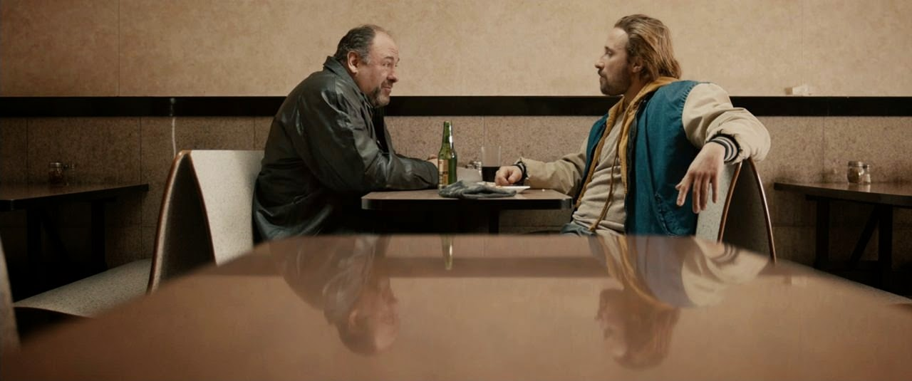 the drop-james gandolfini-matthias schoenaerts
