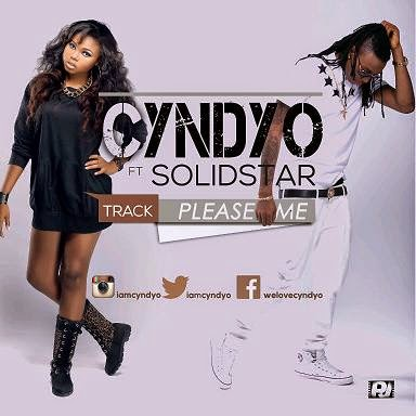 http://infobizz9ja.blogspot.com/2014/12/music-premiere-cyndyo-please-me-ft.html