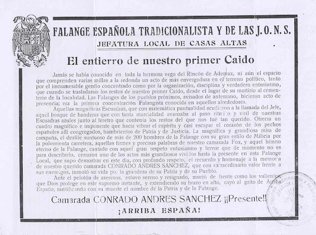 panfleto-falangista-casasaltas-valencia-entierro