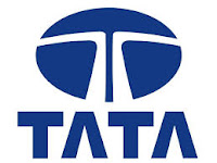 Tata Motors Recruitment 2015 vacancy for 2440 Mechanic, Driver, Fitter posts www.maharojgar.gov.in