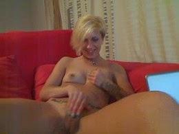 http://www.flirttime.nl/profiel/Alkmaarder232?pi=.nl