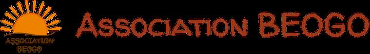 Association BEOGO