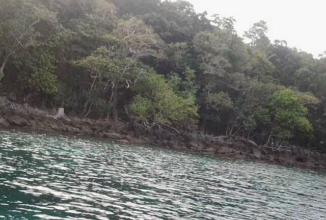 pengelompokan daerah tujuan wisata di Sumatera Utara