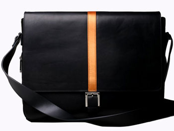 Bag Laptop3