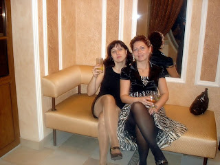Older Women Candid Amateur Pantyhose Photos