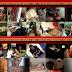 spy cams hidden cams caught masturbating gay videos