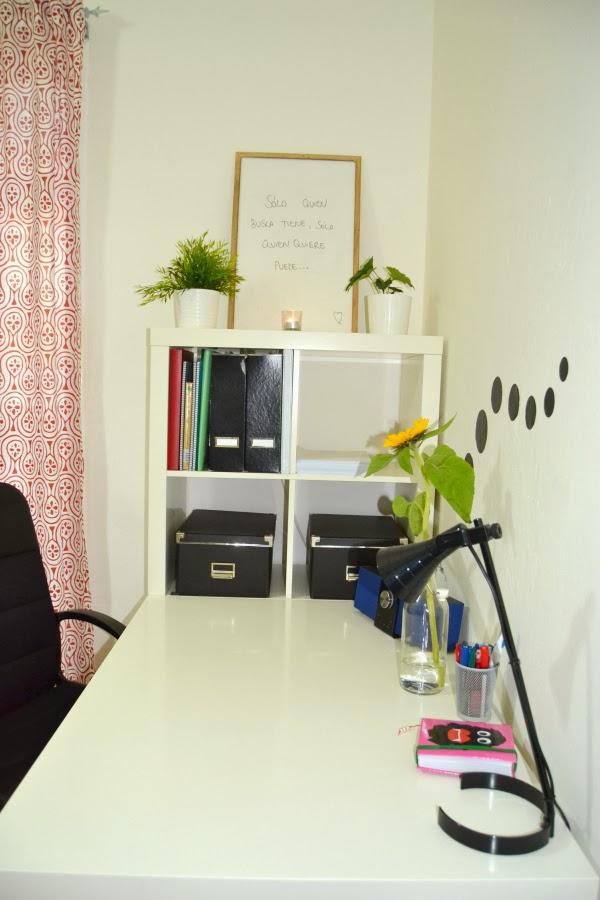 decoracion_hogar_home_deco_flores_blanco_negro_nudelolablog_15
