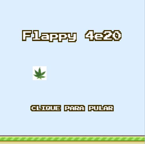 http://apps.apolinariopassos.com.br/flappygenerator/flappy-4e204/
