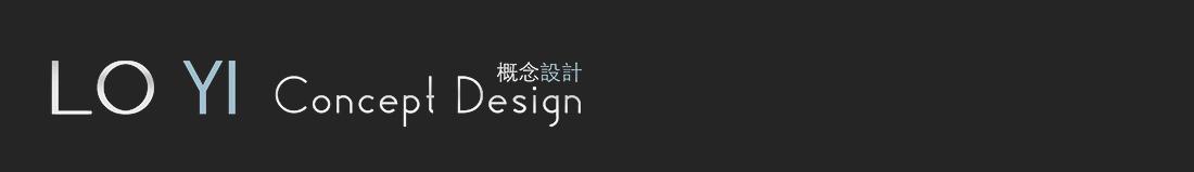 Lo Yi Design
