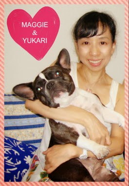 maggie and yukari img