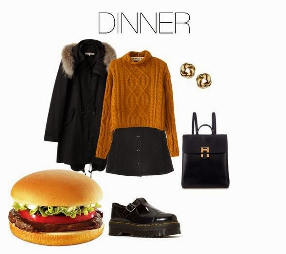 dinner-outfit
