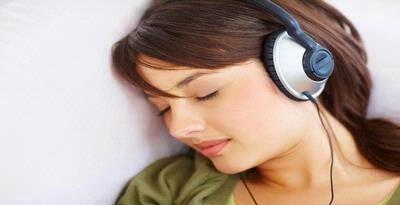 dengar musik gratis