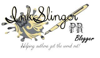 www.InkSlingerPR.com