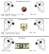 Señor Dinero funny memes money in college