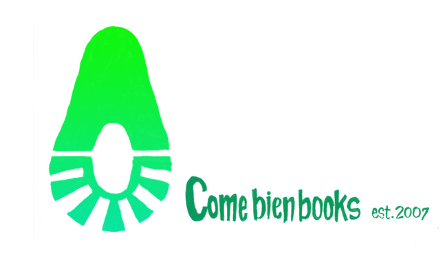Come Bien Books