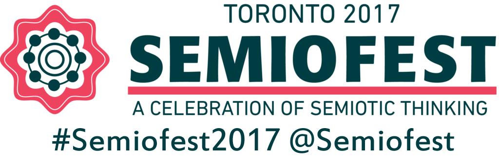 July 19-22, 2017 Semiofest
