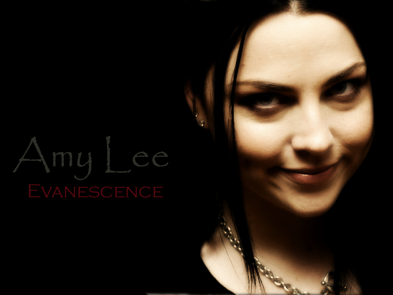 My Immortal Lyrics Evanescence