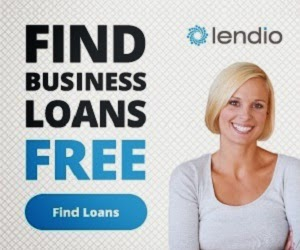 Start A New Small Business With Lendio Small Business Loans
