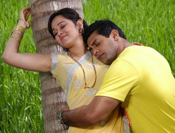 dandu-palyam-movie-heroine-nisha-kothari-stills2