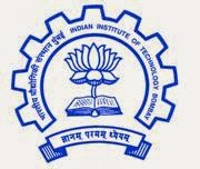 IIT Bombay Hindi Officer Recruitment Dec 2013 iitb.ac.in