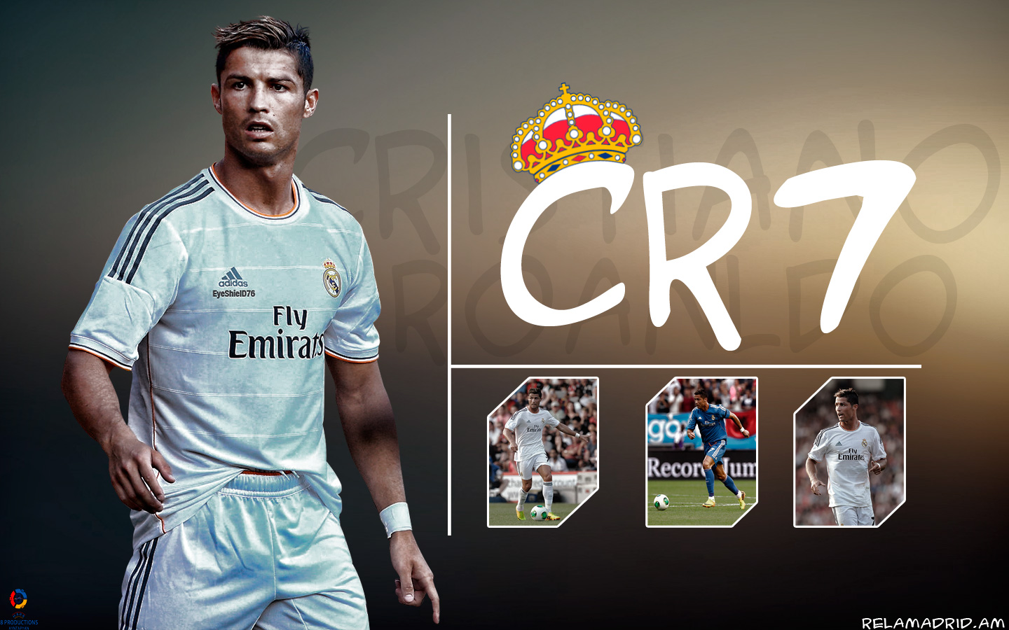 Group of ronaldo wallpaper 2013 cristiano ronaldo wallpapers 2013 hd 7039212 voltagebd Choice Image