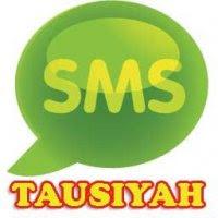 SMS Tausyiah