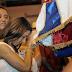 KÁTIA PAZ NÃO SERÁ CANDIDATA Á REELEIÇÃO PARA PRESIDÊNCIA DA UNIÃO DO PARQUE CURICICA