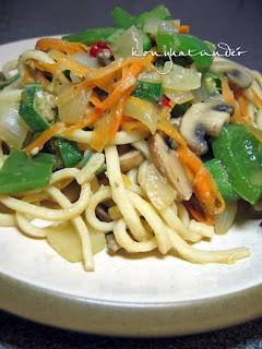 veg-chow-mein