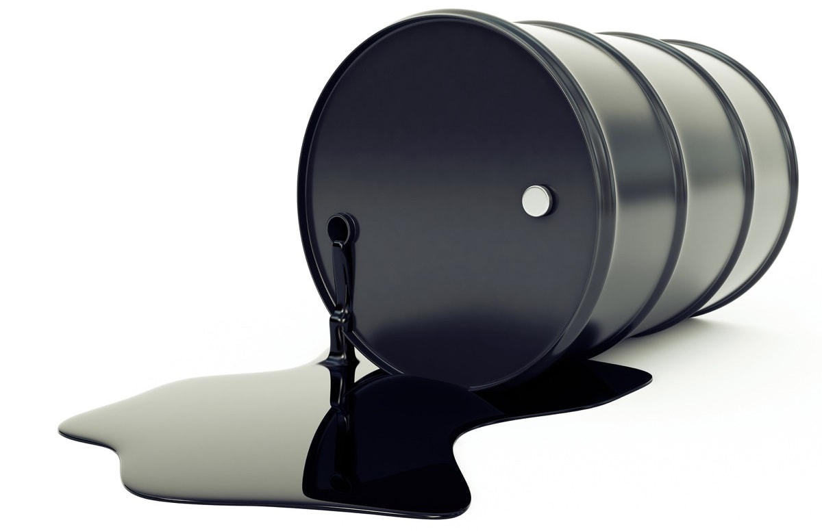 a comprehensive study and analysis of the oil company stocks Risk assessment and hazop study of oil and gas this process enables a comprehensive new focus area for exploration is under study the company has.