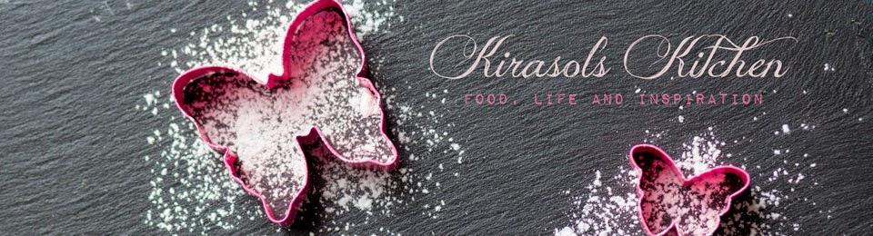 Kirasols Kitchen