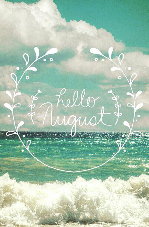Monday, 3 August 2015
