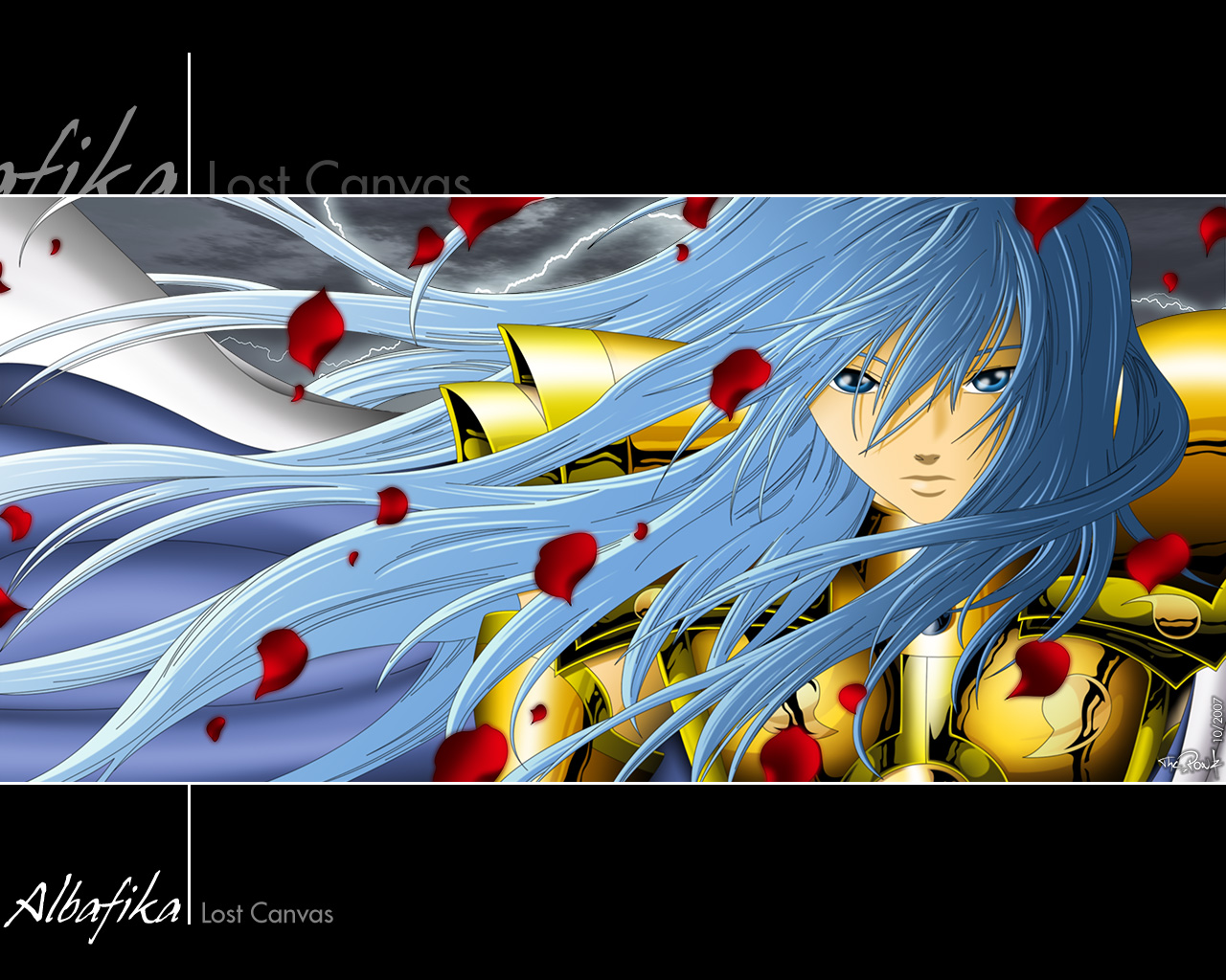 http://2.bp.blogspot.com/-XBEmOnYWlq4/Tic0d_LJ0wI/AAAAAAAAHUI/LPuwslmbC00/s1600/Wallpapers+-+Saint+Seiya+The+Lost+Canvas+%25281%2529.jpg