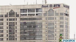 PT Bank BTN (Persero) Tbk - Recruitment For SMA, D3 CS, Teller, Secretary, Supporting Staff BTN April 2015