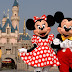 Today's Article - Minnie Mouse
