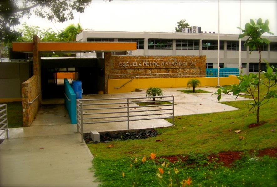 best public elementary schools