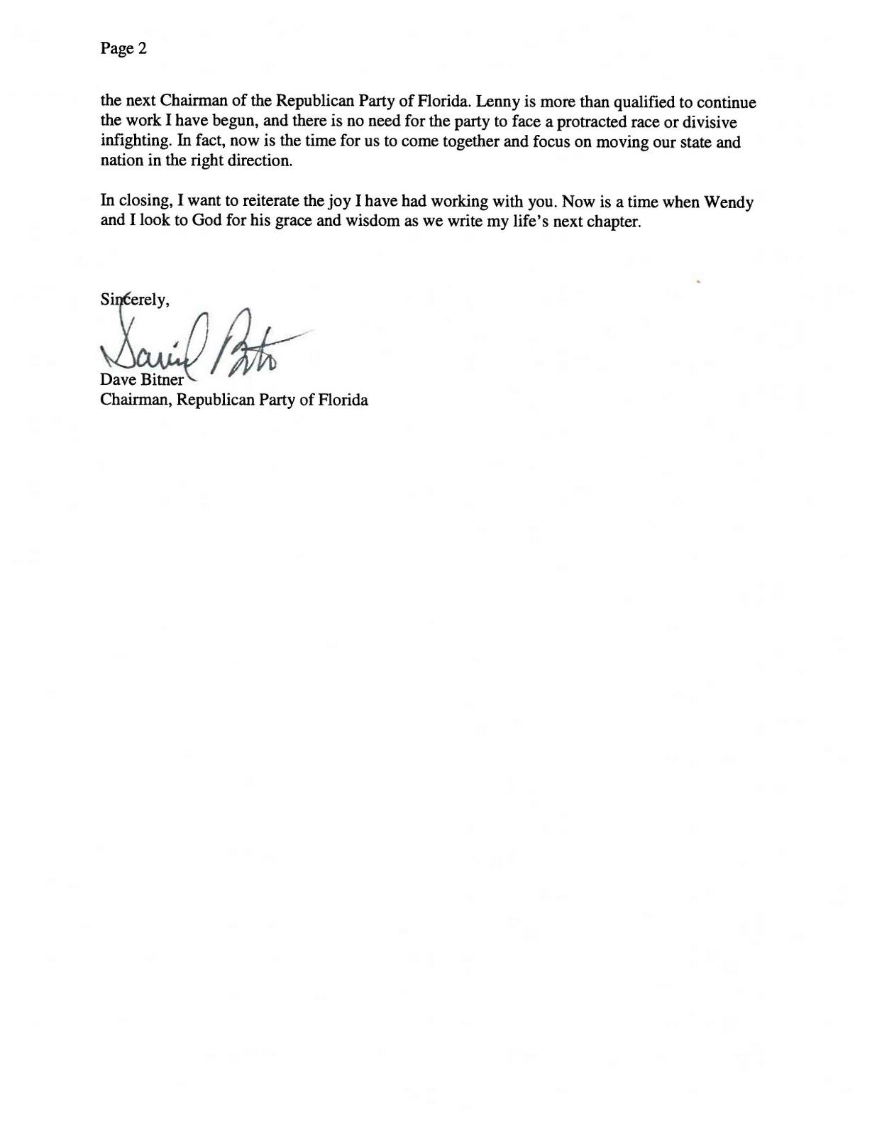resignation letter email resignation letter email 4337