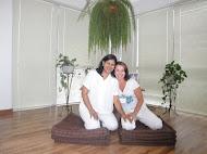 Amigos Lotus da Vida
