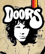 Si todavía no sabés que foto de portada poner en tu biografía deo . the doors by apartd