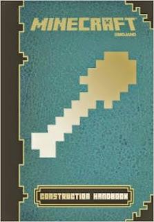 Minecraft: Construction Handbook