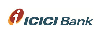 Icici bank forex services