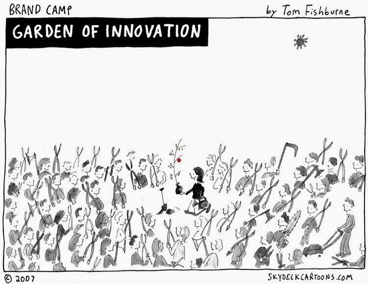 Ventas, Innovación y Entrenamiento para el crecimiento empresarial