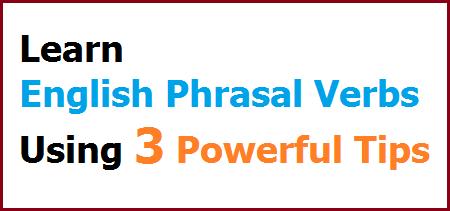 Levels English Language of The English Language