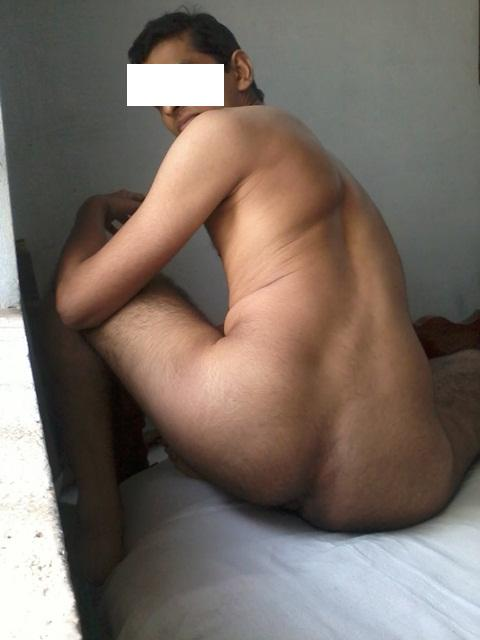 trekant sex homo desi sex