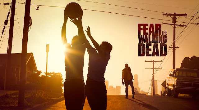 fear the walking dead amc