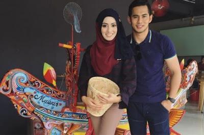 Fizo Omar Tegur Penulis Blog Kritik Servis Restorannya