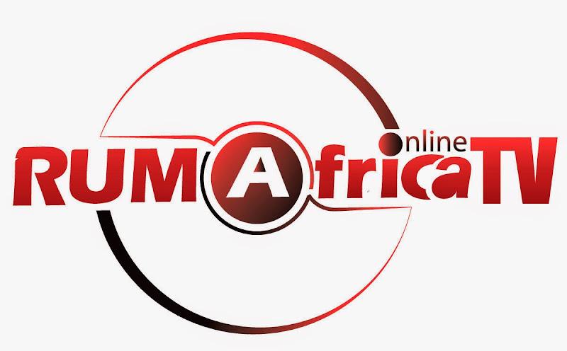 BLOG designer: Rumafrica