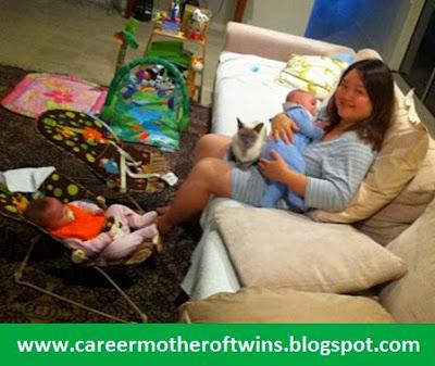 www.careermotheroftwins.blogspot.com