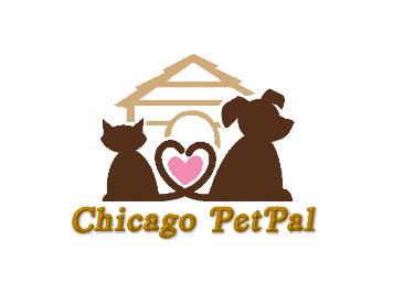 Chicago PetPal