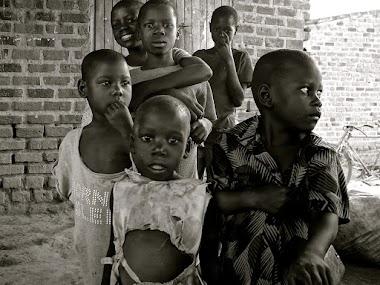 Objetivos de Desarrollo de la ONU: Gran ambición pero débil aplicación