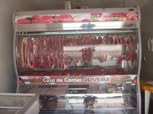 casa de carne oliveira